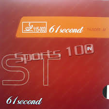Aliexpress.com : Buy <b>61second LM ST Super</b> Soft and Super Tacky ...