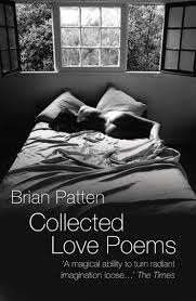 <b>Collected Love</b> Poems eBook by <b>Brian Patten</b> - 9780007343515 ...
