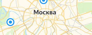 <b>Наборы John Frieda</b> — купить на Яндекс.Маркете