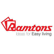 Image result for Ramtons