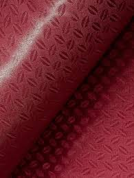 High Quality & Luxury Brocade Wagambari - <b>NEW</b>! <b>10 Yards</b> - LB028