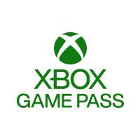 Xbox <b>Game</b> Pass Library | Xbox