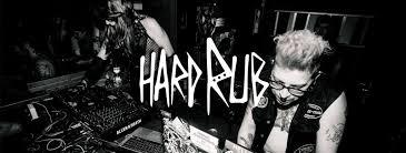 [CANCELLED] Hard RUB by Apokalipstick at Maze, Berlin - RA