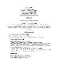 resume emr resume image of template emr resume