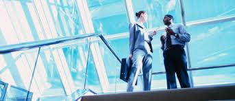 """Résultat de recherche d'images pour """"Managers Could Do a Lot Better at Performance Management"""""""