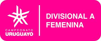 Campeonato Uruguayo Femenino
