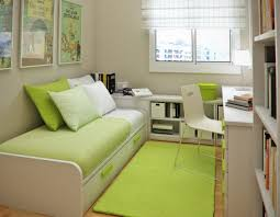 image small bedroom furniture small bedroom green shag rug also pretty desk chair design and modern arrange bedroom decorating