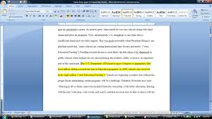 Ubc mba essay writing