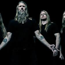 <b>Amon Amarth</b> - Listen on Deezer | Music Streaming