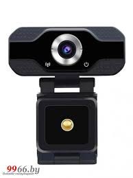 <b>Вебкамера Mango Device HD</b> Pro Webcam 1080p MDW1080 ...