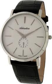 <b>Мужские</b> наручные <b>часы Adriatica</b>
