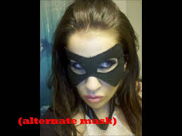 Official <b>Women</b> of Marvel <b>Black</b> Suited <b>Spider Girl</b> Costume Review ...