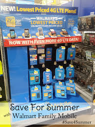 get unlimited talk text and data web walmart family mobile get unlimited talk text and data web walmart family mobile save4summer