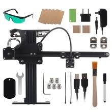 <b>NEJE Master 2</b> 7W Bluetooth Engraving Machine CNC Wood Router ...