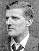 John Tait Robertson. Born 25th February 1877 Died 24th January 1935. Chelsea Manager 1st August 1905 - 1st August 1907 - John%2520Tait%2520Robertson