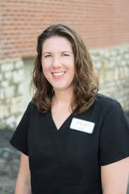 back to health chiropractor in wathena ks usa meet the team chiropractic assistant is originally from helena mo she currently lives in st joseph mo her husband andy and their two boys joe 8 and logan 10