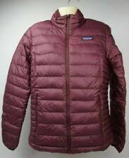 Patagonia красное пальто и <b>куртки</b> для <b>женский</b> - огромный ...