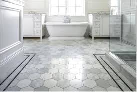 tiling ideas bathroom top: excellent ideas bathroom floor ideas terrific bathroom floor tile  top options