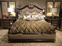 vintage and classic style furniture for antique bedroom furniture high point nc furniture best place for furniture in style
