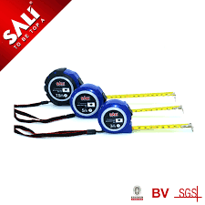 China Sali <b>Brand High Quality Professional</b> Measure Tools ABS ...