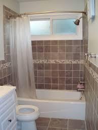 Small Bath Tile Ideas small bathroom tile ideas photos small bathroom tile ideas photos 8461 by uwakikaiketsu.us