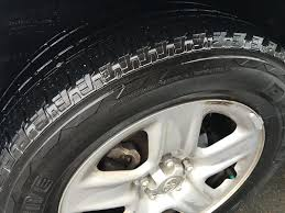 top 229 complaints and reviews about costco tires page 2 view all 4 images