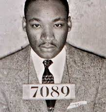 Quotes of the — Martin Luther King Jr. — Day | AMPS