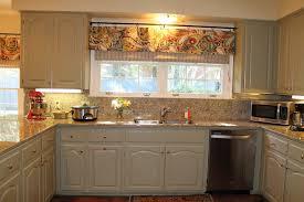 decorating ideas attractive kitchen decoration attractive kitchen bench lighting