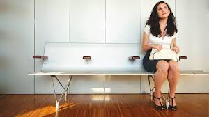 big fat job interview mistakes you don t want to make the epic interview mistakes that could cost you the job