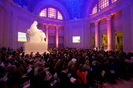 keep philadelphia s arts and culture sustainable and vibrant works diligently toward a sustainable and dynamic arts and cultural sector the greater philadelphia cultural alliance serves 400 member organizations