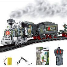 Shop <b>Battery Train</b> - Great deals on <b>Battery Train</b> on AliExpress