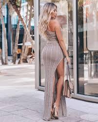 Pin on summer dresses 2019