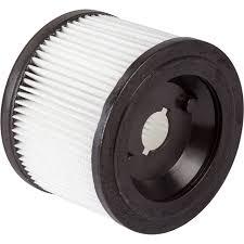 <b>Фильтр</b> для пылесоса патронный <b>Bort BF</b>-<b>1218</b> купить, цены в ...