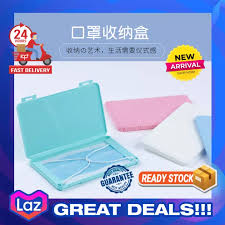 【MALAYSIA READY STOCK】<b>New Hot</b> 19x11cm <b>Dustproof</b> Mask ...