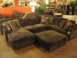 Oversized Living Room Furniture Oversized Sofa 64 With Oversized Sofa Baijou And Living Room