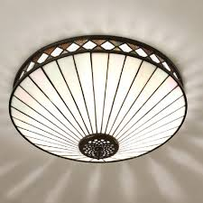 period lighting traditional quality reproduction ceiling lights art deco kitchen lighting