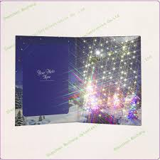 Led Light Up Freshers Party Invitation Cards - Buy Puberty ...