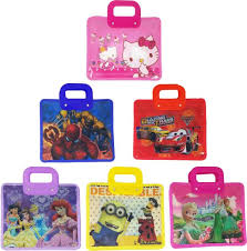 <b>School Bags</b>: Buy <b>School Bags for Kids</b> Online for Best Prices at ...