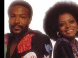 <b>Diana</b> Ross & <b>Marvin Gaye</b>-My Mistake (Was To Love You) - YouTube