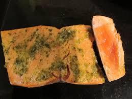 Salmon Cooking Methods - <b>Pan Frying</b> - <b>Grilling</b> - Baking