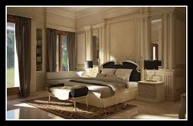 f glamours interior home designer bedroom ideas with extraordinary beige carved wooden frame black headboard and awesome stately architecture wall decor architectural mirrored furniture design ideas wood
