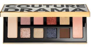 <b>Bobbi Brown Couture Drama</b> Eyeshadow Palette for Fall 2019 ...