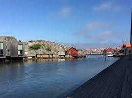 <b>Great</b> art in archipelago of Bohuslan - Review of The <b>Nordic</b> ...