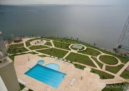 Image result for buy lands in banana island, lagos