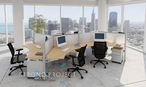 vallone design elegant office. modern office design ideas view furniture concepts with this streamlined business visualization tool vallone elegant o