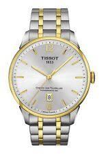 Мужские <b>наручные часы GOLD</b> case Tissot - огромный выбор по ...