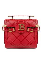 Красные <b>женские</b> сумки top-handle по цене от 19 650 руб. купить ...