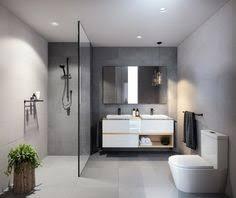 wh-bathroom: лучшие изображения (79) в 2018 г. | Гостиная ...