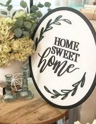<b>Home Sweet Home</b> - Greens Mill Gifts & <b>Printing</b>