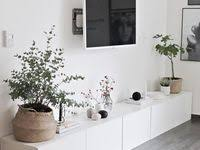 70+ Best ikea <b>tv wall unit</b> ideas in 2020 | sisustus, olohuone, kodit
